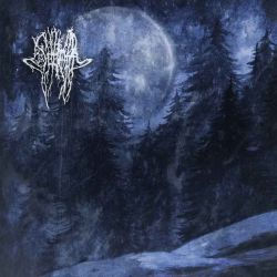 Reviews for Severoth - Forestpaths