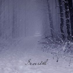 Reviews for Severoth - Nordlys