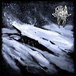 Reviews for Severoth - Winterfall