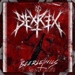 Reviews for Sexrex - Beerlethics