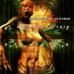 Reviews for Shade Empire - Essence of Pain