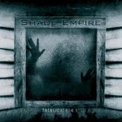 Reviews for Shade Empire - Intoxicate O.S.