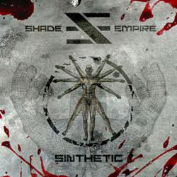 Reviews for Shade Empire - Sinthetic