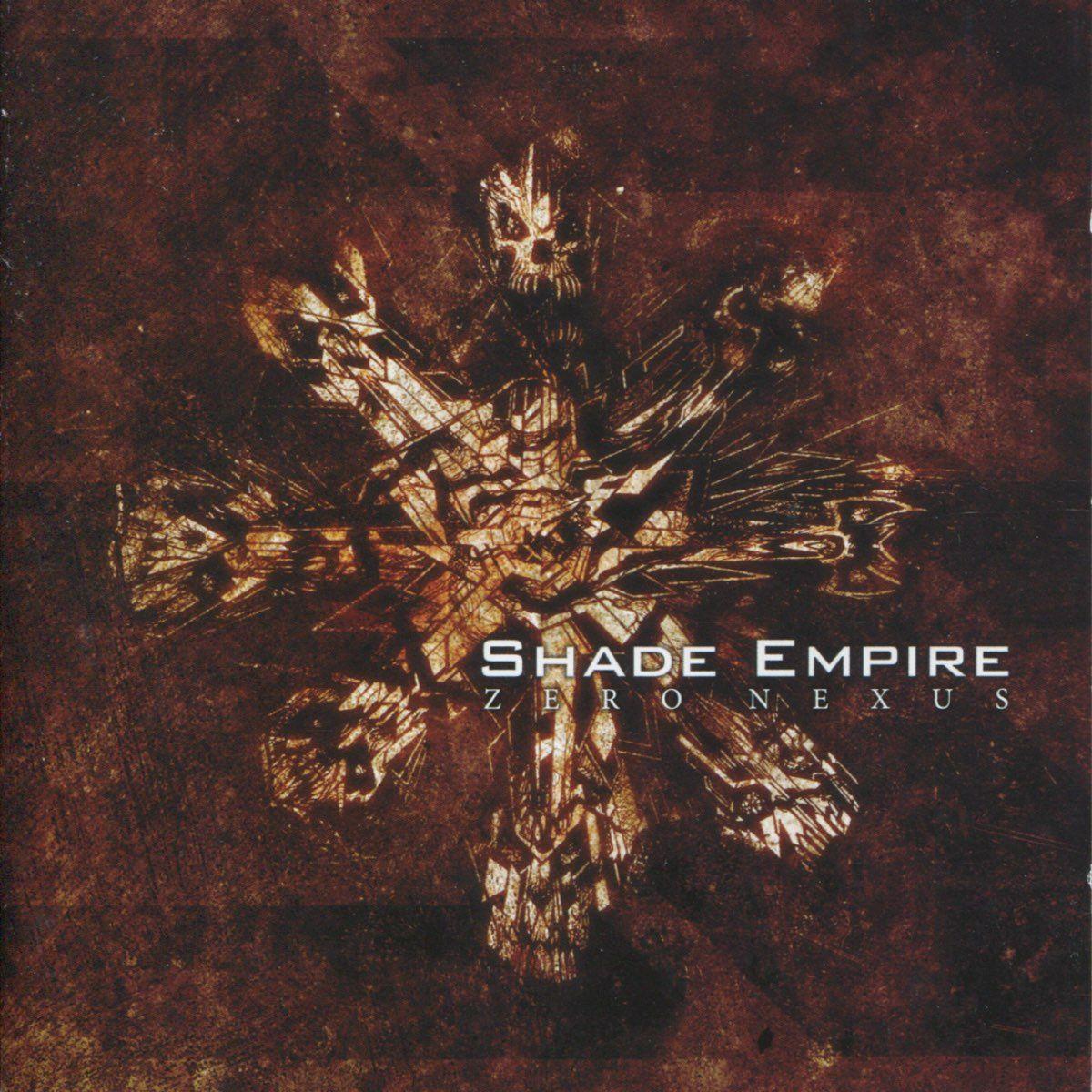 Reviews for Shade Empire - Zero Nexus