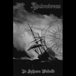 Reviews for Shadowdream - De Sphaera Volvelle