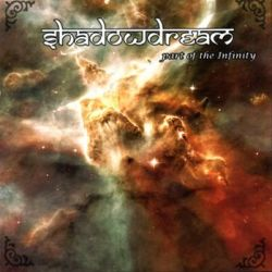 Reviews for Shadowdream - Part of the Infinity
