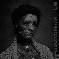 Reviews for Shadowdream - Um