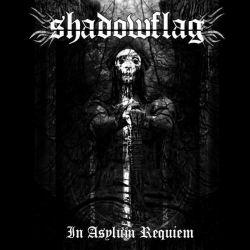 Shadowflag - In Asylum Requiem
