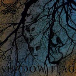 Reviews for Shadowflag - Shadow Flag