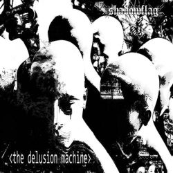 Reviews for Shadowflag - The Delusion Machine