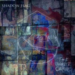 Shadowflag - The White Grave