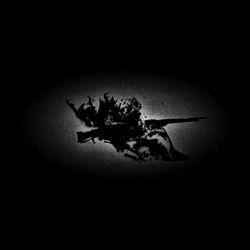 Shadowgate - Shadowgate
