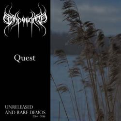 Review for Shadowland - Quest (Unreleased and Rare Demos 2014-2016)