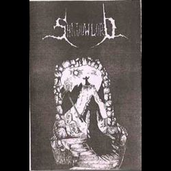 Reviews for Shadowlord (SWE) - Dreams from the Blasphemous Depths