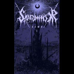 Reviews for Shadowmoor - Demo I