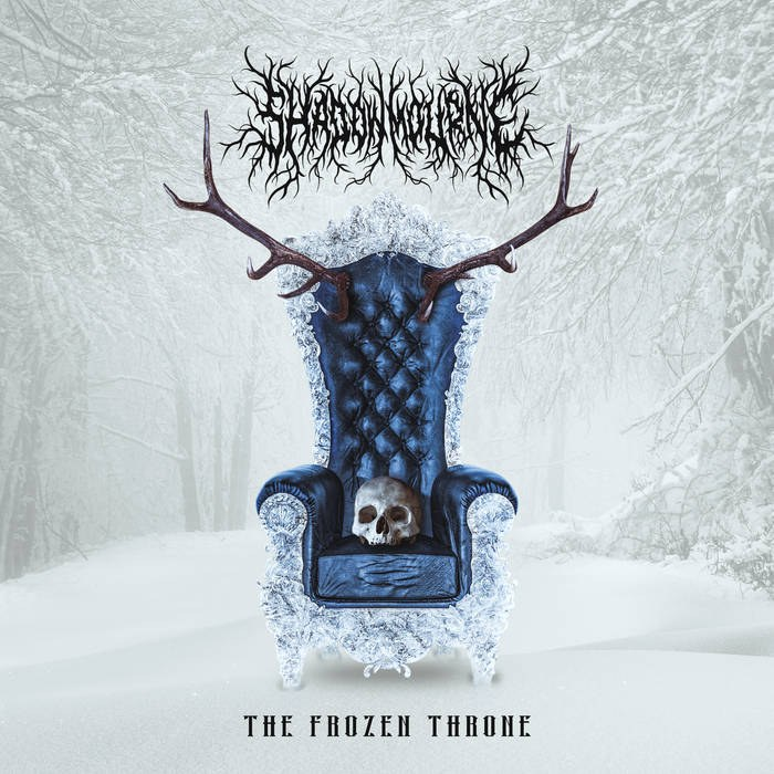 Reviews for Shadowmourne - The Frozen Throne