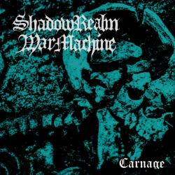 Reviews for Shadowrealm Warmachine - Carnage