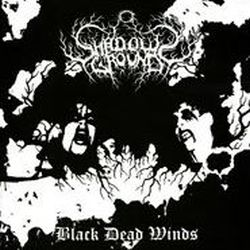 Reviews for Shadows Ground - Black Dead Winds