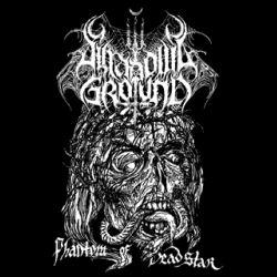 Reviews for Shadows Ground - Phantom of Dead Star