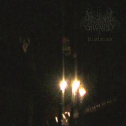 Reviews for Shadows Ground - Praeludium