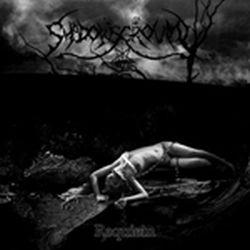 Reviews for Shadows Ground - Requiem