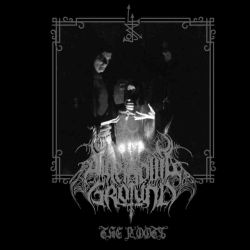Reviews for Shadows Ground - The Roots
