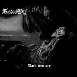Reviews for ShadowWolf - Dark Sorcery