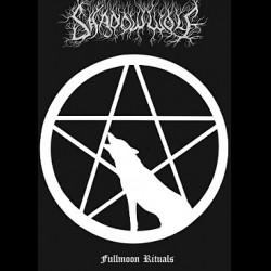 ShadowWolf - Fullmoon Rituals
