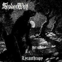 Reviews for ShadowWolf - Lycanthropy