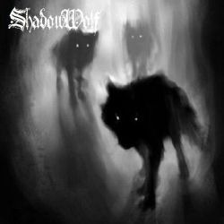 Reviews for ShadowWolf - ShadowWolf