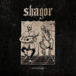 Shagor - Sotteklugt