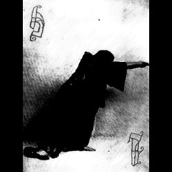 Reviews for Shaidar Logoth - Chapter II: The Ritualist
