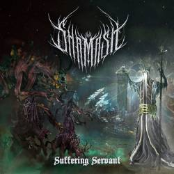 Review for Shamash (MYS) - Suffering Servant