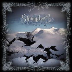 Shambless - Irke Ranefas