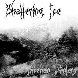 Reviews for Shattering Ice - Siberian Winters