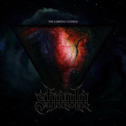 Shaula - The Lurking Cosmos