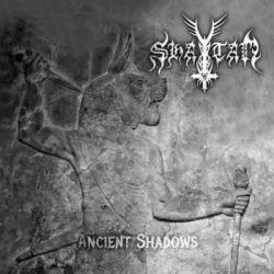 Shaytan - Ancient Shadows