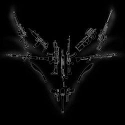 Reviews for Shellshock - Imperial Combat Detonation