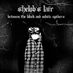 Reviews for Shelob's Lair (USA) - Between the Black and White Spiders