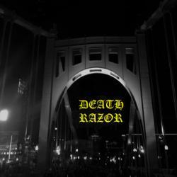 Reviews for Shelob's Lair (USA) - Death Razor