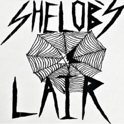 Reviews for Shelob's Lair (USA) - Forest Trail