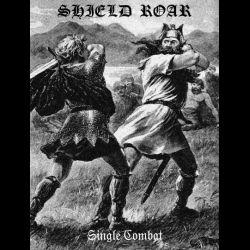 Reviews for Shield Roar - Single Combat