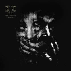 Review for Shining - Oppression MMXVIII
