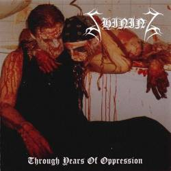 Review for Shining - Through Years of Oppression