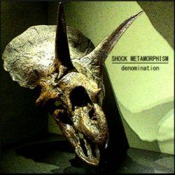 Reviews for Shock Metamorphism - Denomination