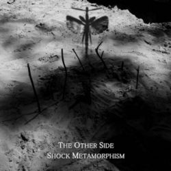 Shock Metamorphism - The Other Side