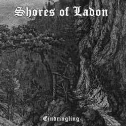 Reviews for Shores of Ladon - Eindringling