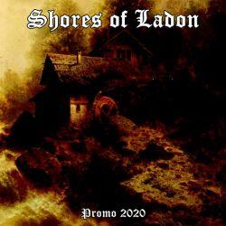 Shores of Ladon - Promo 2020