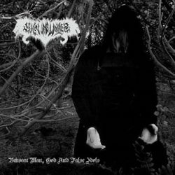 Reviews for Show Me Wolves - Between Man, God and False Idols
