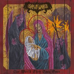 Reviews for Show Me Wolves - The World They Took Over